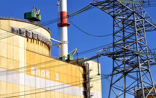 Цена продажи электроэнергии в ОРЭ в ноябре увеличилась на 0.4%