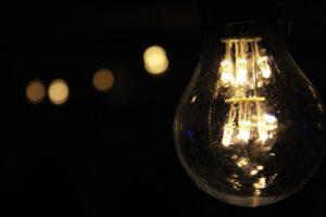 регулирование тарифов на электроэнергию