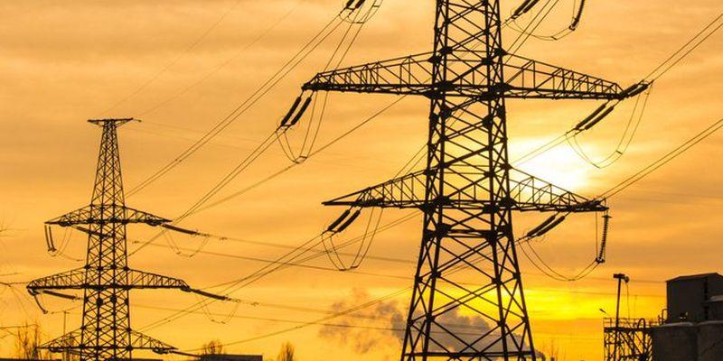 новые стандарты качества электроснабжения для ОСР и услуг ОСП