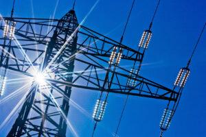 смена поставщика электроэнергии