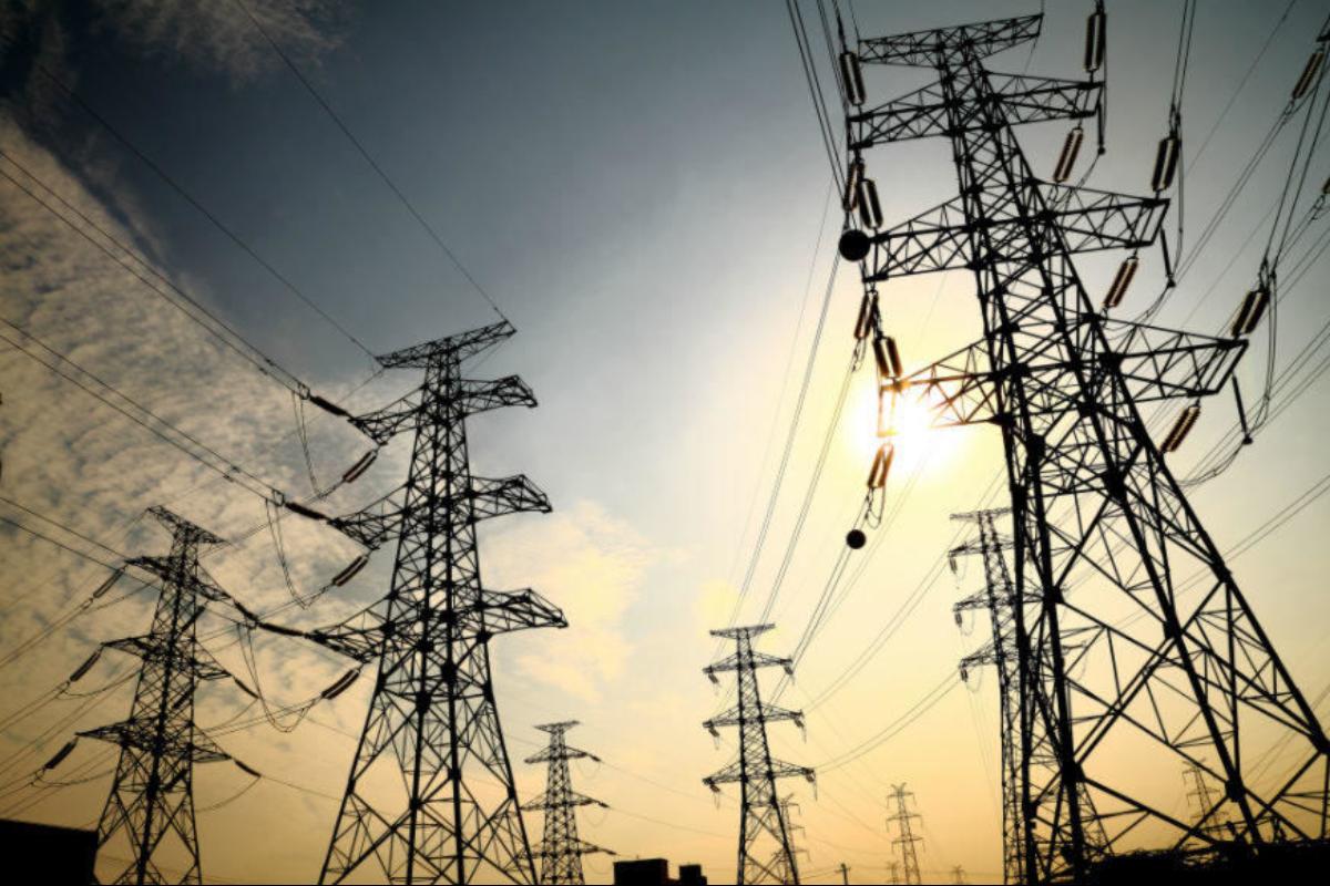 Свободные цены на поставку электроэнергии